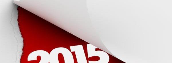 Cosa bolle in pentola? anticipazioni per il 2015