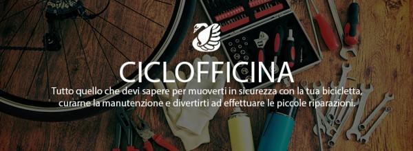 CiclOfficina 2018