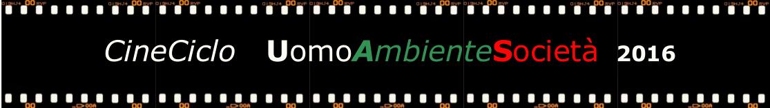 CineCiclo 2016 intestazione lineare