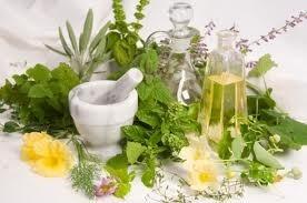 cosmesi naturale