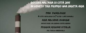 MalAria-720x280