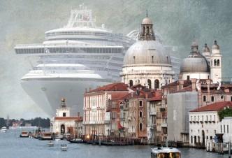 Teorema Venezia_ritaglio