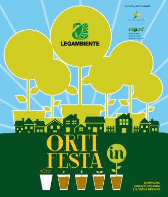 OrtinFesta 2015
