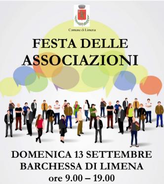 locandina festa delle associazioni 2015rid