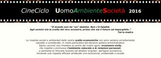 CineCiclo 2016 intestazione corta
