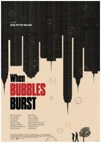 when_bubbles_burst_poster