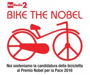 banner-bike-the-nobel