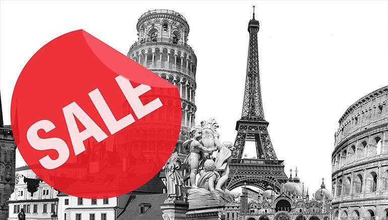 150211123920-europe-on-sale-780x439