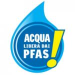 pfas1