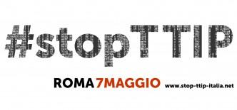 testata_fb_stopttip7maggio