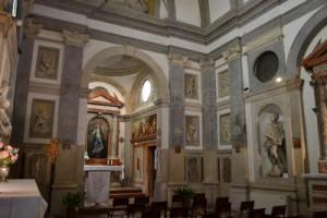 oratorio-di-santa-margherita_7594661