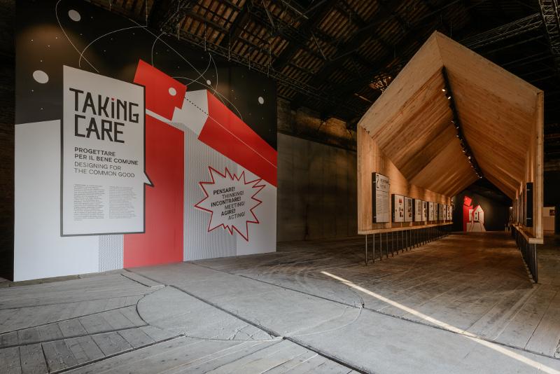 biennale-di-venezia-2016