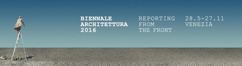 testata-biennale-architettura