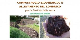 Compost e Lombrichi Orto Legambiente Limena 2017_testata