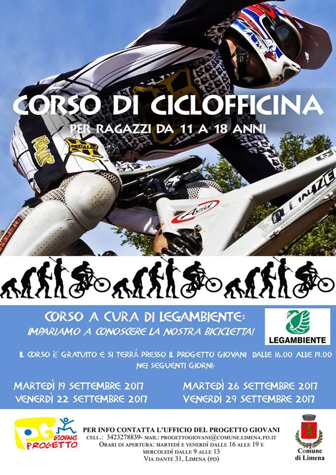 Ciclofficina pg