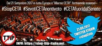 Stop CETA 21092017