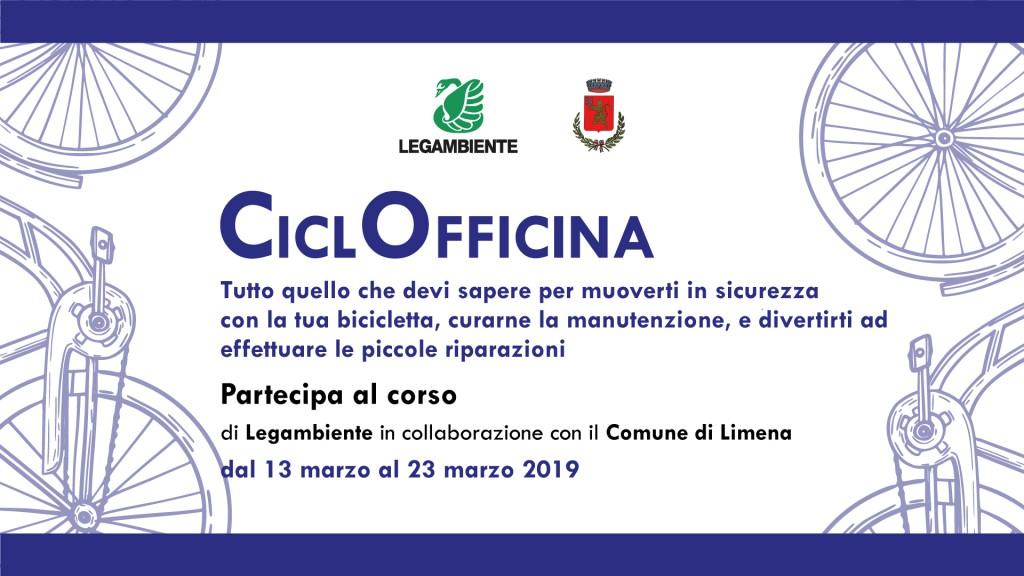 Copertina_ciclofficina