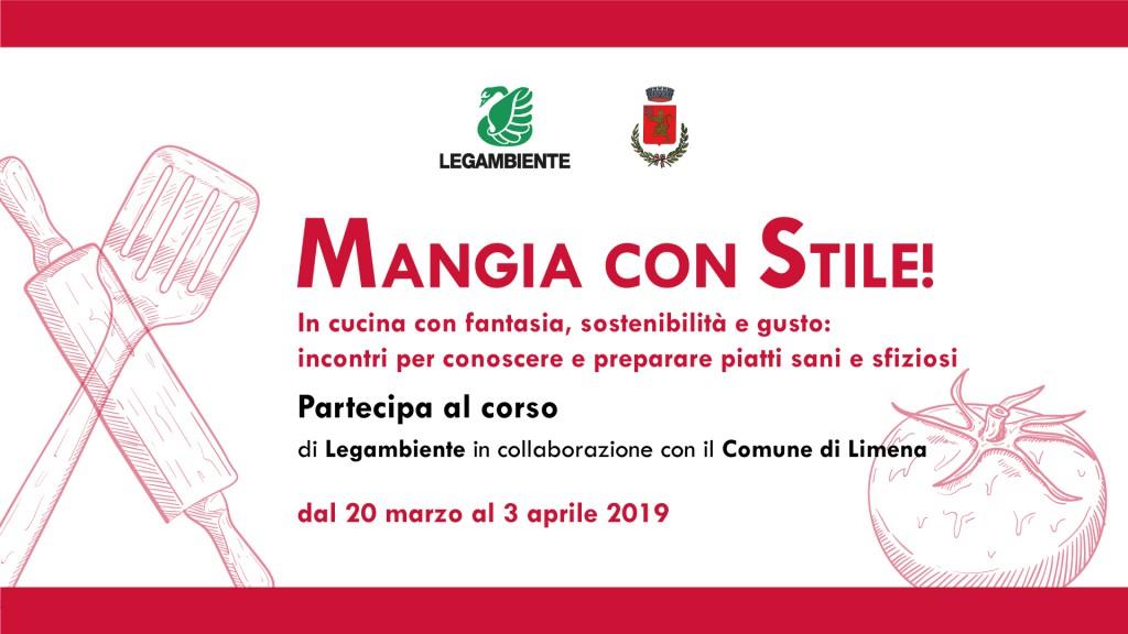 Copertina_mangia_con_stile