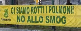 PolmoniRotti-720x280