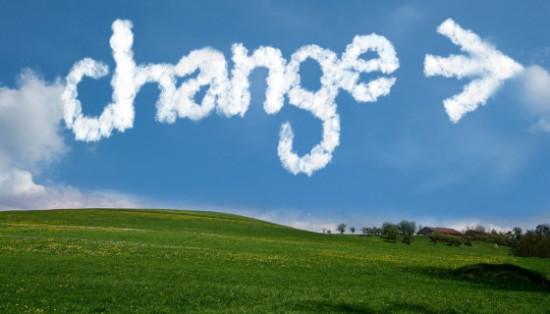 cambiamento change proposte legge bilancio