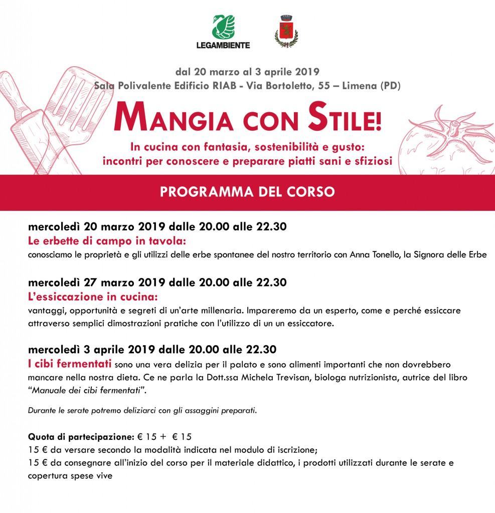 Programma_Corso_Mangia_con_stile