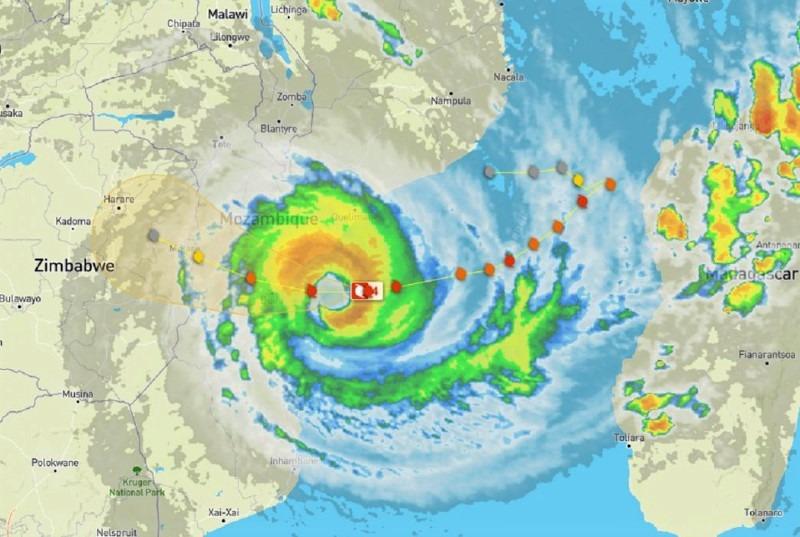 ciclone-idai