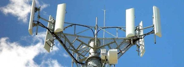 Elettromagnetismo e nuove antenne 5G