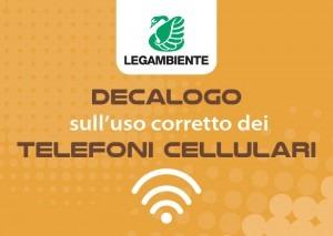 decalogo_uso_corretto_cellulare_copertina