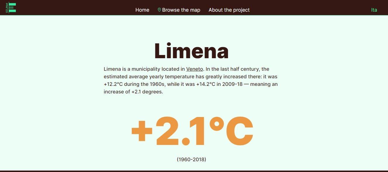 Limena 2_1 C