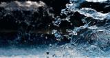 acque-in-rete