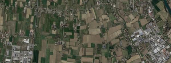 Legambiente contraria all'autorizzazione ampliamento sito produttivo su area impropria  concessa dal comune di Curtarolo